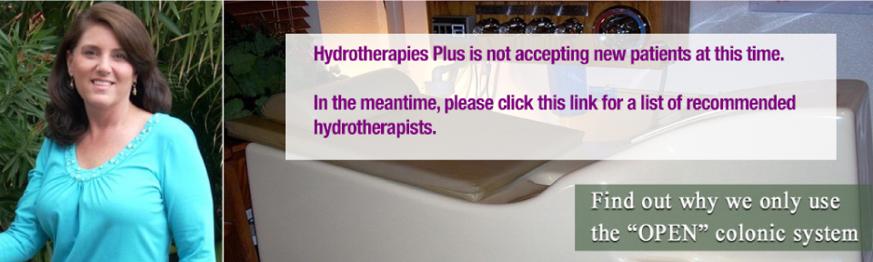slider-hydrotherapies-for-closure-message-2-960